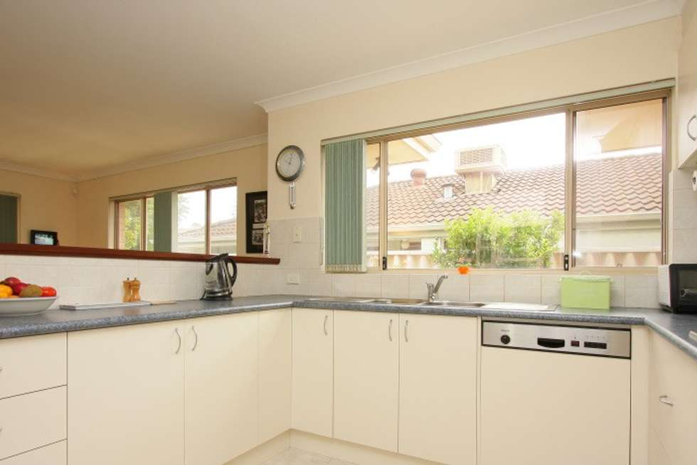 Fifth view of Homely house listing, 29 Douglas Avenue, South Perth WA 6151