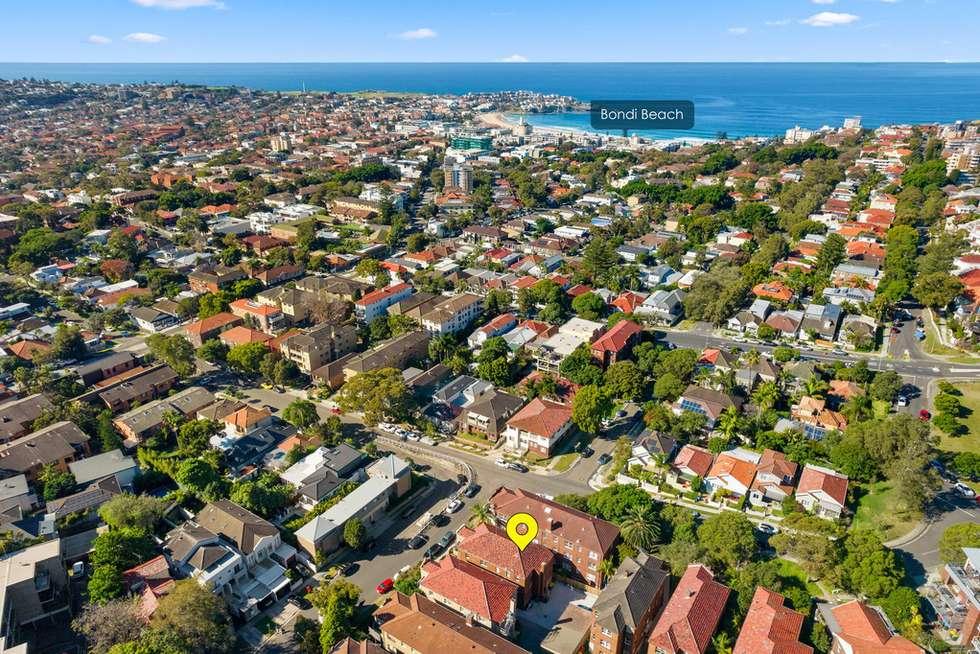 Second view of Homely blockOfUnits listing, 122 Francis Street, Bondi Beach NSW 2026