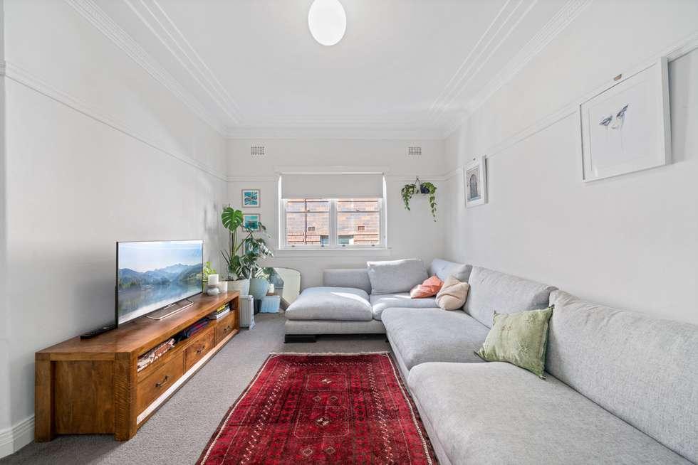 Third view of Homely blockOfUnits listing, 122 Francis Street, Bondi Beach NSW 2026