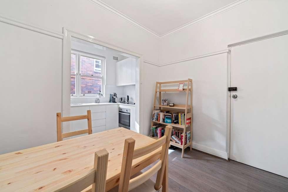 Fourth view of Homely blockOfUnits listing, 122 Francis Street, Bondi Beach NSW 2026