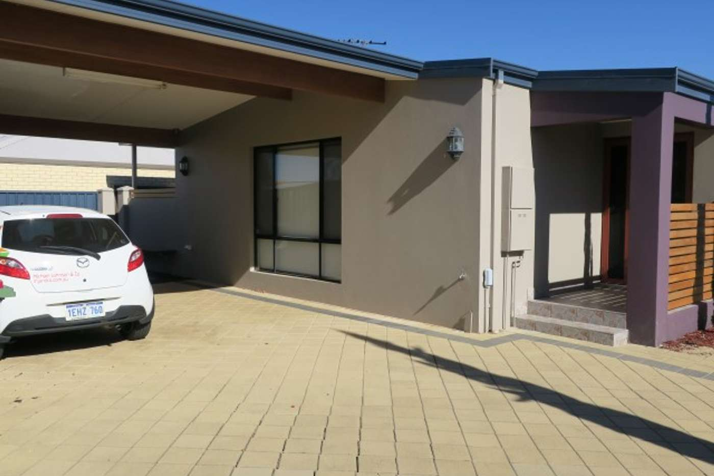Main view of Homely house listing, 5 Holilond Way, Morley WA 6062