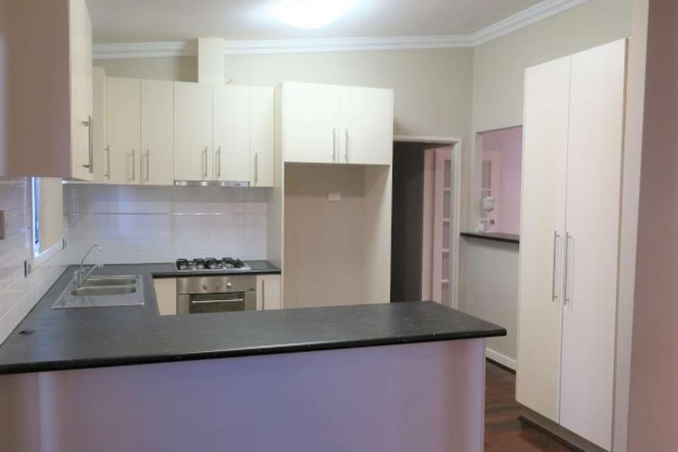 Third view of Homely house listing, 5 Holilond Way, Morley WA 6062