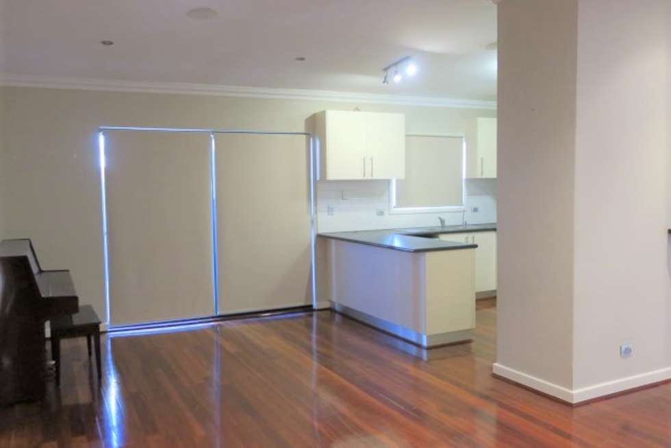Fifth view of Homely house listing, 5 Holilond Way, Morley WA 6062
