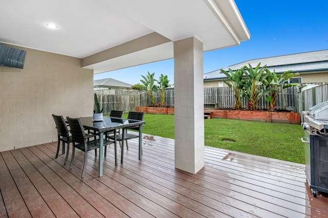 8 Summerstone Place, Maudsland QLD 4210