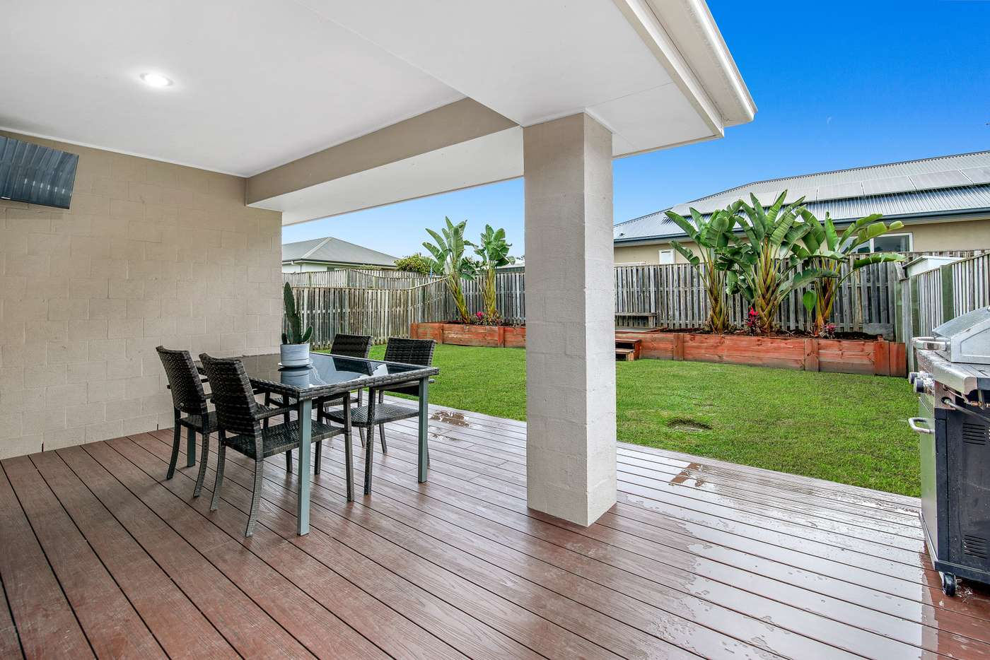 Main view of Homely house listing, 8 Summerstone Place, Maudsland QLD 4210