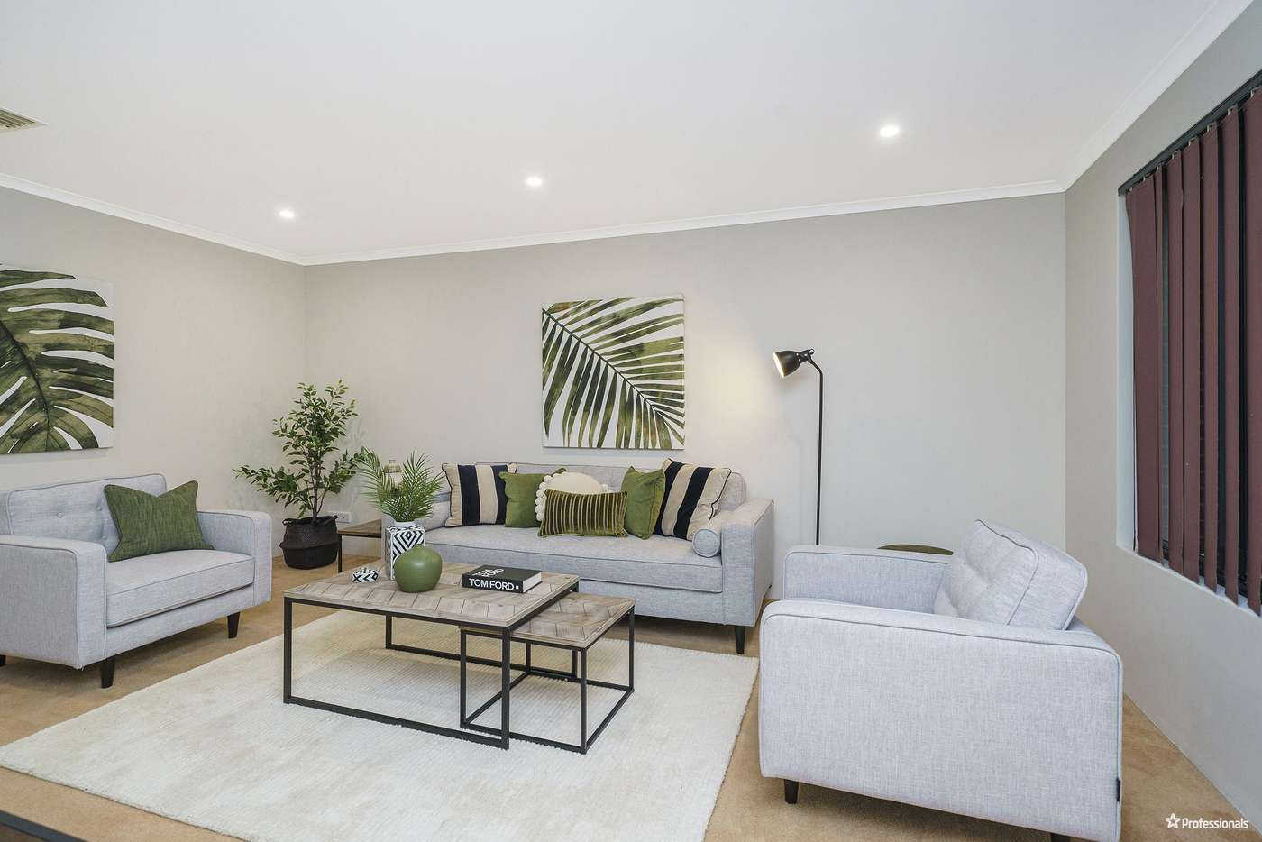 Main view of Homely house listing, 27 Silica Road, Wattle Grove WA 6107
