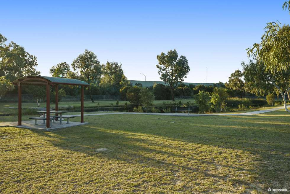 Fifth view of Homely house listing, 27 Silica Road, Wattle Grove WA 6107