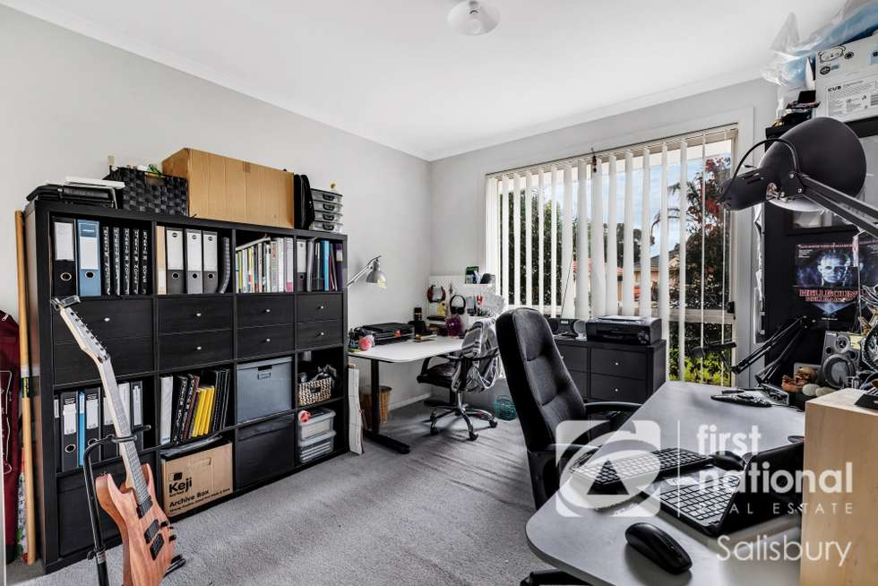 Second view of Homely house listing, 25 Roper Street, Salisbury SA 5108