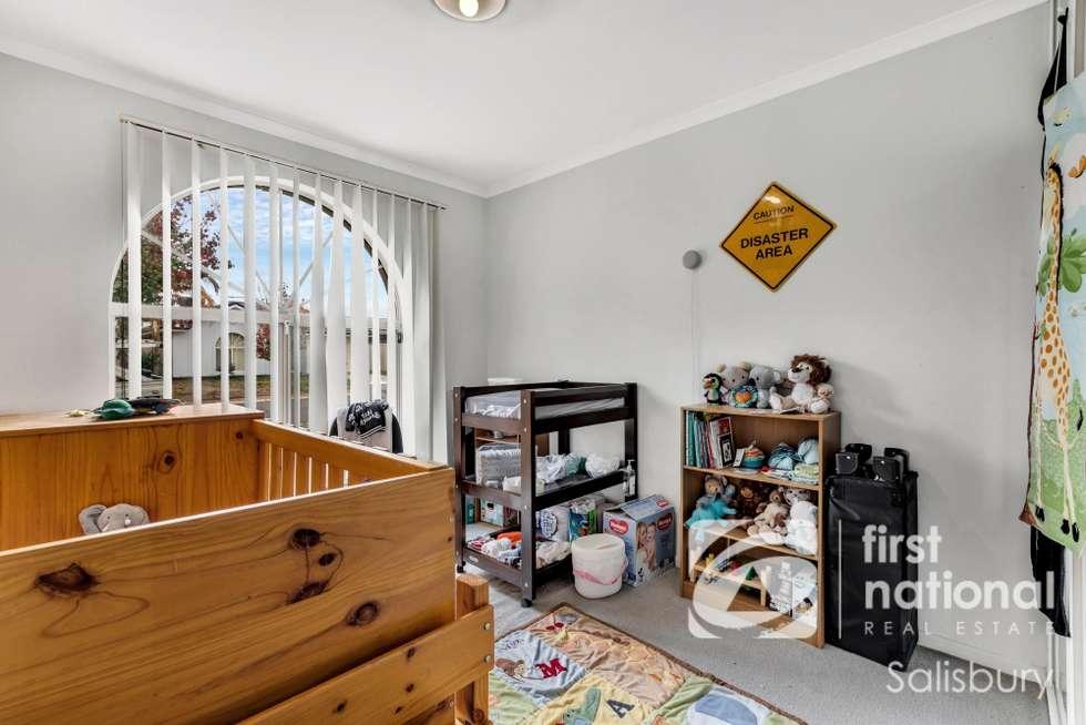 Third view of Homely house listing, 25 Roper Street, Salisbury SA 5108