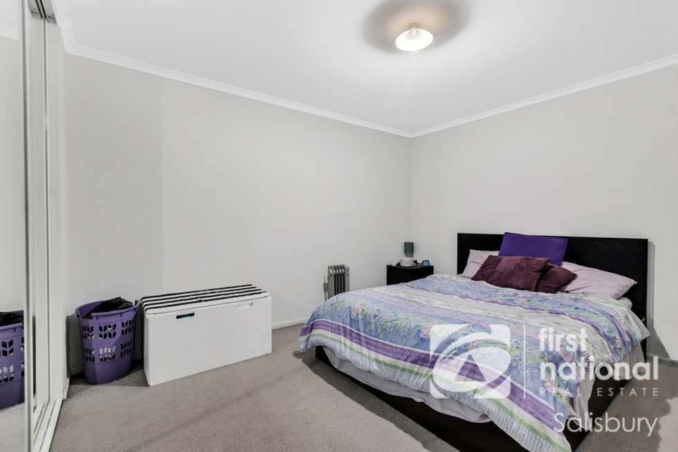 Fourth view of Homely house listing, 25 Roper Street, Salisbury SA 5108