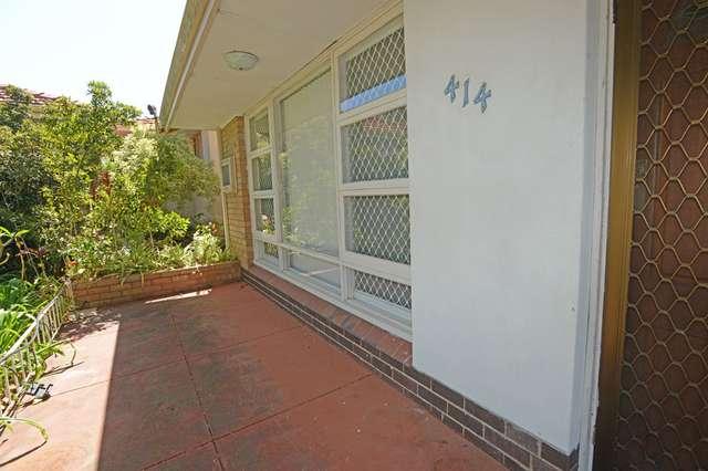 414 Marmion Street, Melville WA 6156