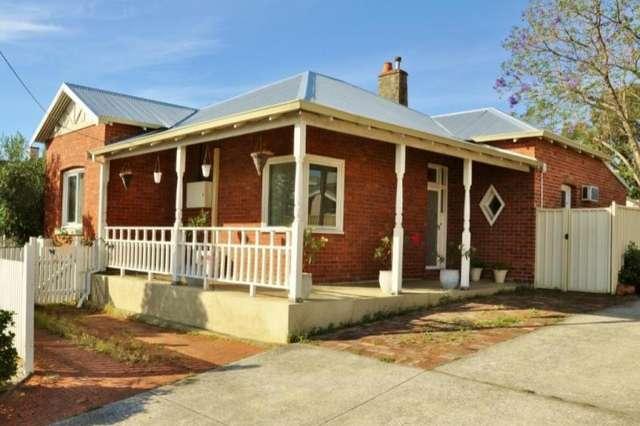 170 Shepperton Road, Victoria Park WA 6100