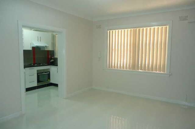 2/119 Parramatta Road, Haberfield NSW 2045