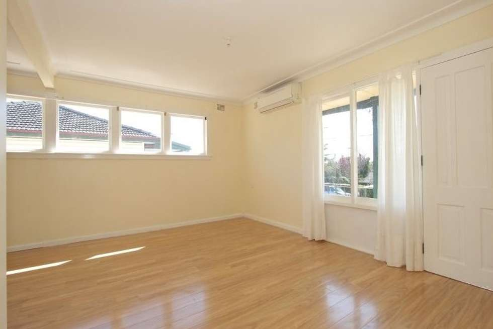 Second view of Homely house listing, 90 Solander Road, Seven Hills NSW 2147