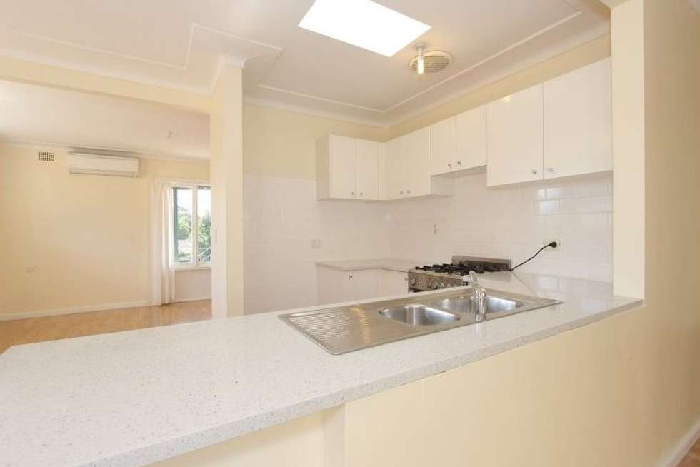 Fourth view of Homely house listing, 90 Solander Road, Seven Hills NSW 2147