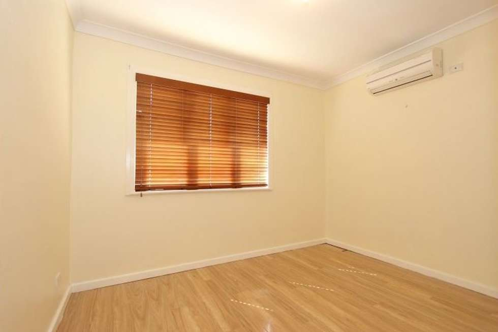 Fifth view of Homely house listing, 90 Solander Road, Seven Hills NSW 2147
