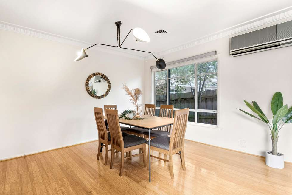 Third view of Homely house listing, 29 Marchiori Road, Blackburn North VIC 3130