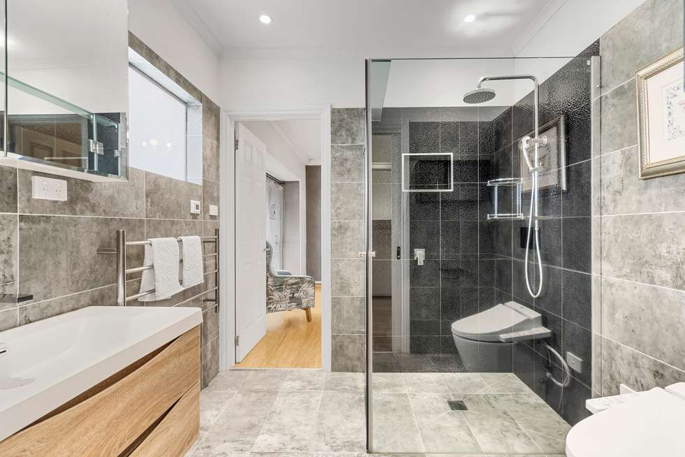 Fourth view of Homely house listing, 29 Marchiori Road, Blackburn North VIC 3130