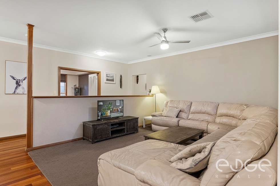 Fourth view of Homely house listing, 54 Wallace Drive, Craigmore SA 5114