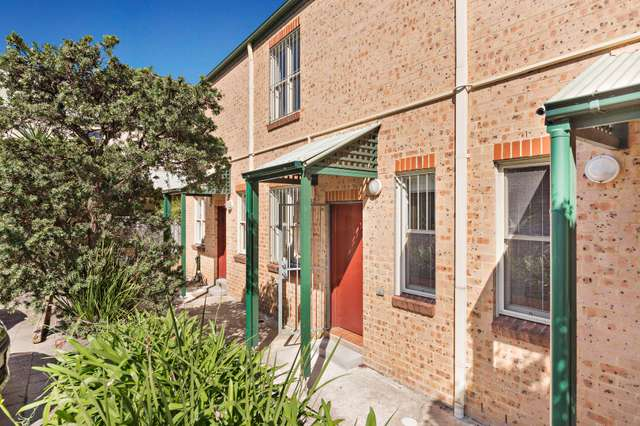 2/127-137 Hereford Street, Glebe NSW 2037