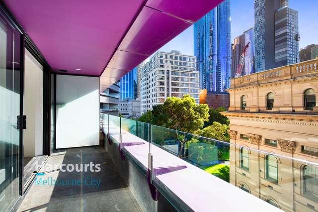 106/300 Swanston Street, Melbourne VIC 3000