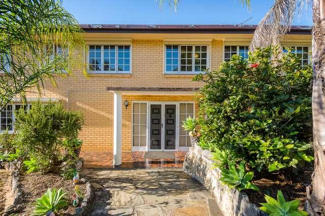 49 Kildonan Street, Aspley QLD 4034