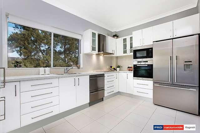 6/32 Hampton Court Road, Carlton NSW 2218