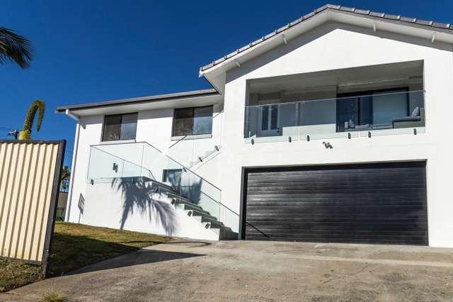 54 Harran Street, Southport QLD 4215
