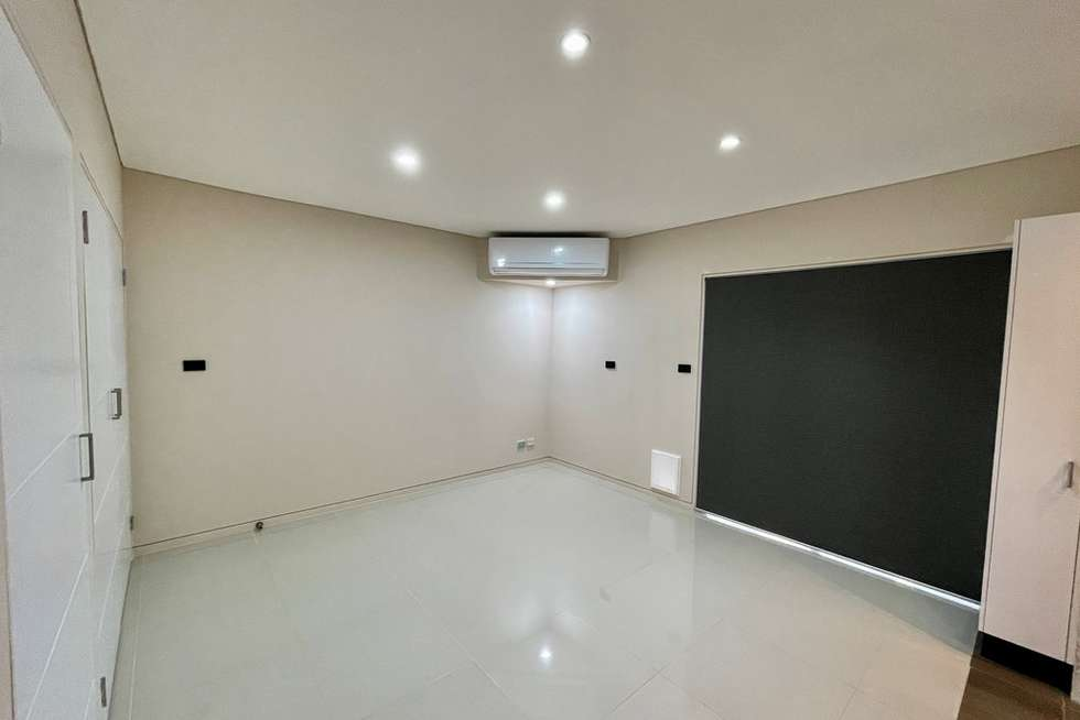 Third view of Homely house listing, 2 FREYCINET DRIVE, Sunshine Bay NSW 2536