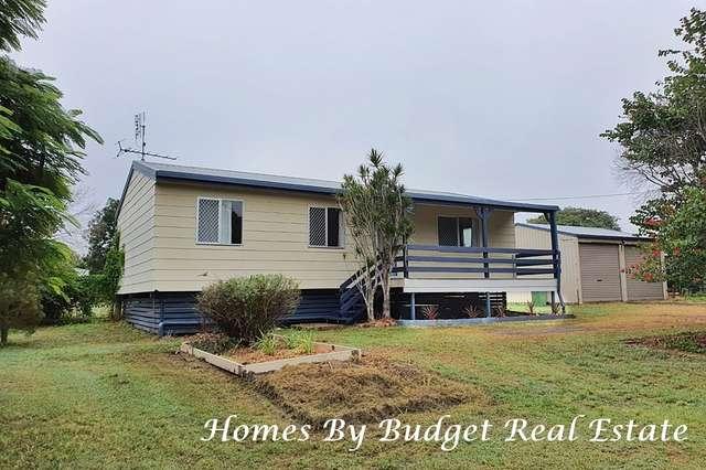 8 Steinhardt, Lowood QLD 4311