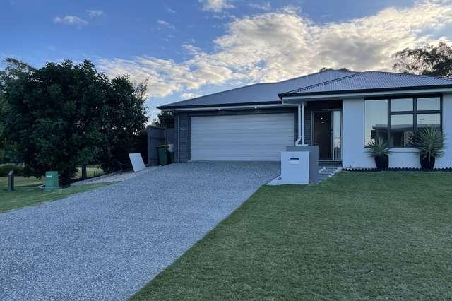 57 Highgrove Street, Thornlands QLD 4164