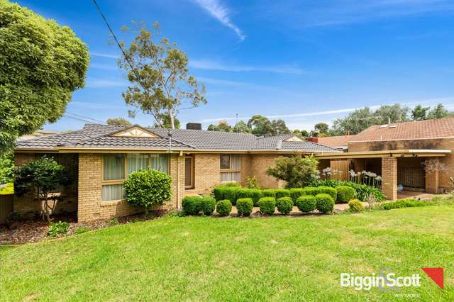 3 Harry St, Doncaster East VIC 3109