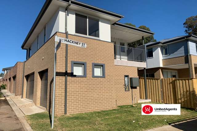 102A Andalusian Street, Austral NSW 2179