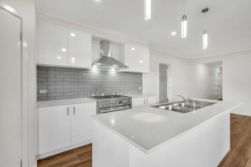Third view of Homely house listing, 6 Erasmus Avenue, Craigieburn VIC 3064