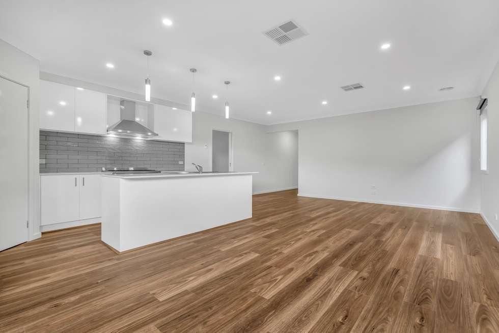 Fifth view of Homely house listing, 6 Erasmus Avenue, Craigieburn VIC 3064
