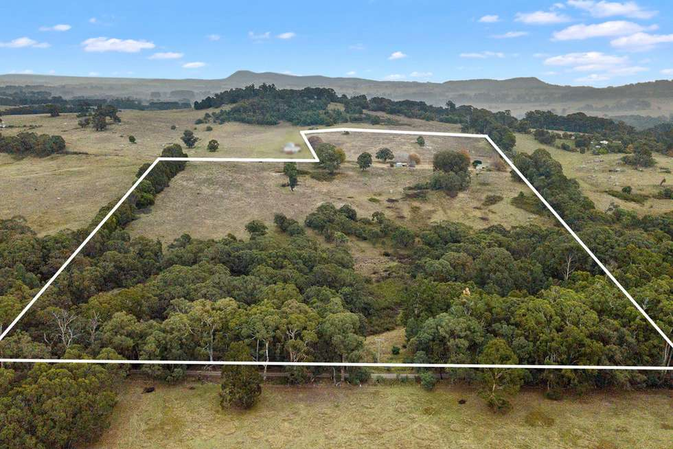 Second view of Homely lifestyle listing, 124 Watkins Road, Creek Junction VIC 3669