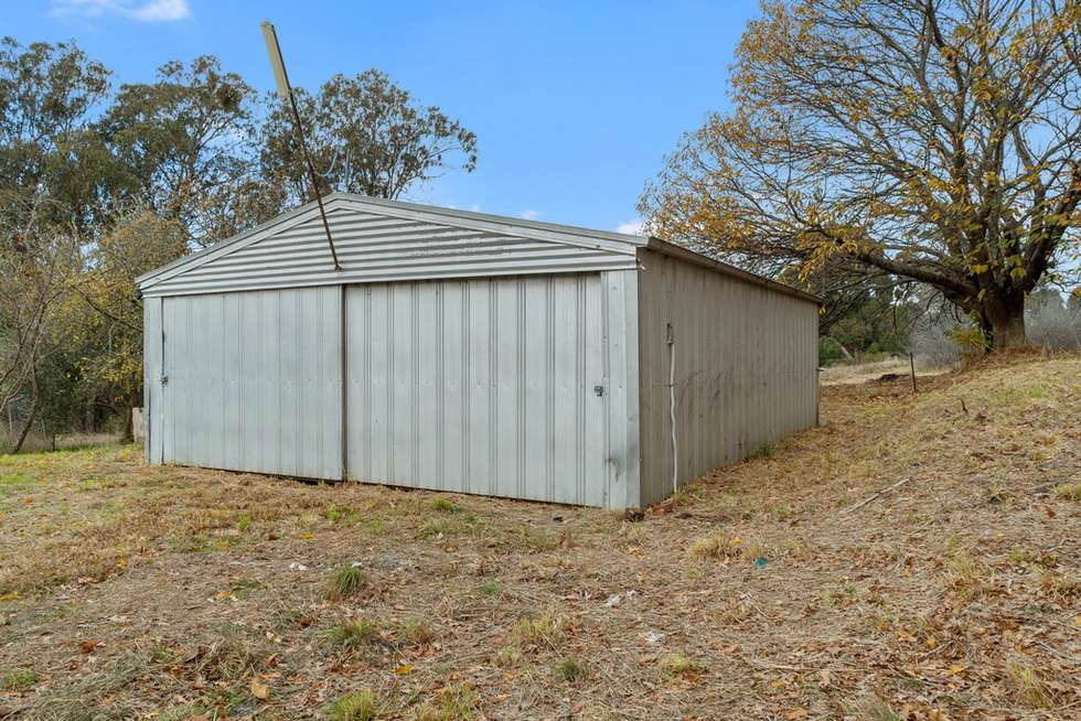 Fourth view of Homely lifestyle listing, 124 Watkins Road, Creek Junction VIC 3669