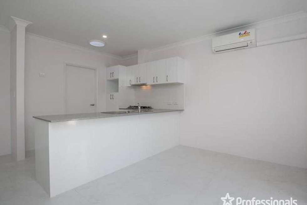 Third view of Homely house listing, 3A Honister Close, Balga WA 6061