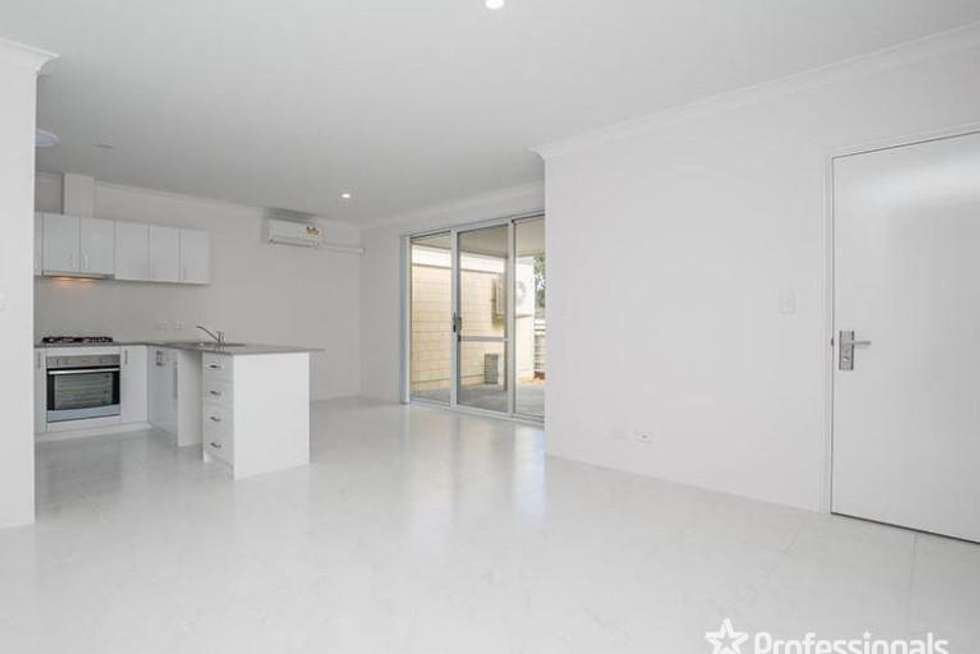 Fourth view of Homely house listing, 3A Honister Close, Balga WA 6061