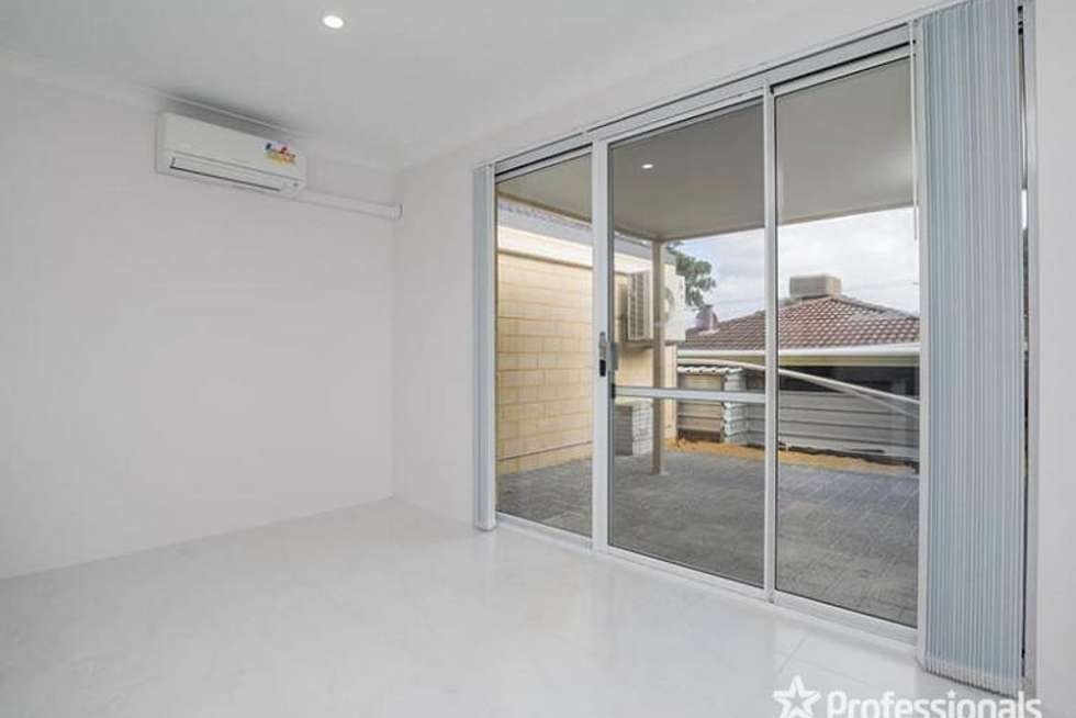 Fifth view of Homely house listing, 3A Honister Close, Balga WA 6061