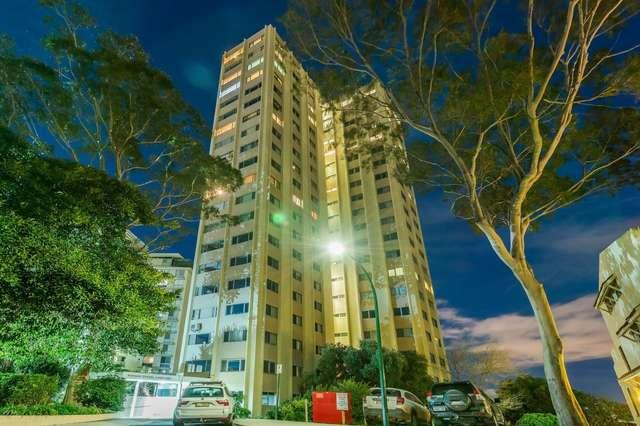 15S/9 PARKER STREET, South Perth WA 6151