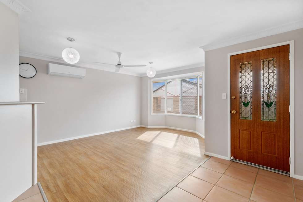 Second view of Homely house listing, 114/19 Arwen Street, Maroochydore QLD 4558