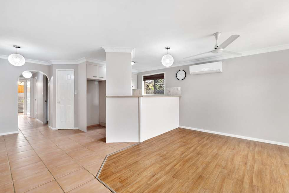 Third view of Homely house listing, 114/19 Arwen Street, Maroochydore QLD 4558