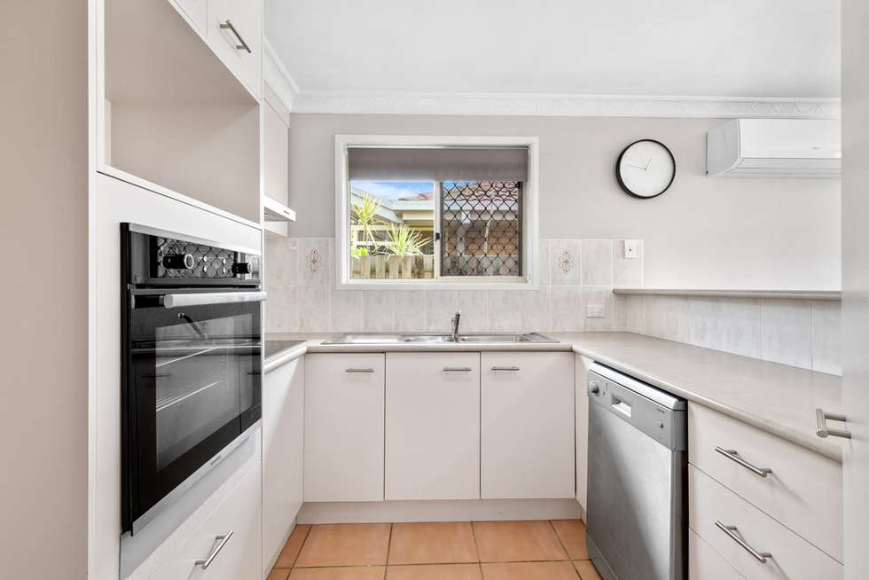 Fourth view of Homely house listing, 114/19 Arwen Street, Maroochydore QLD 4558