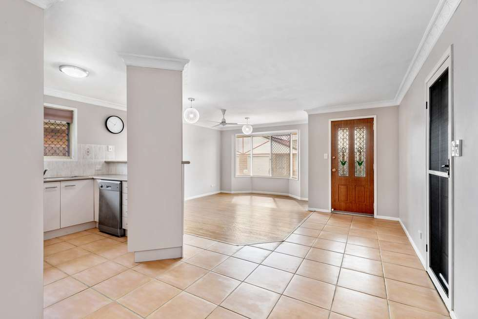 Fifth view of Homely house listing, 114/19 Arwen Street, Maroochydore QLD 4558