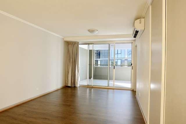 27/62 Cordelia Street, South Brisbane QLD 4101