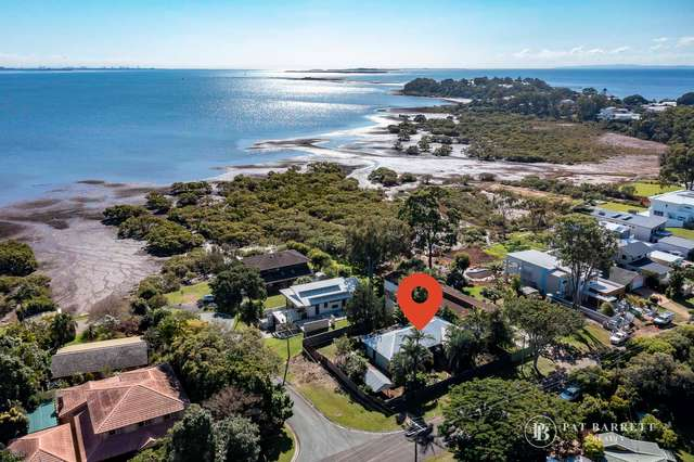 34 Beachcrest Road, Wellington Point QLD 4160