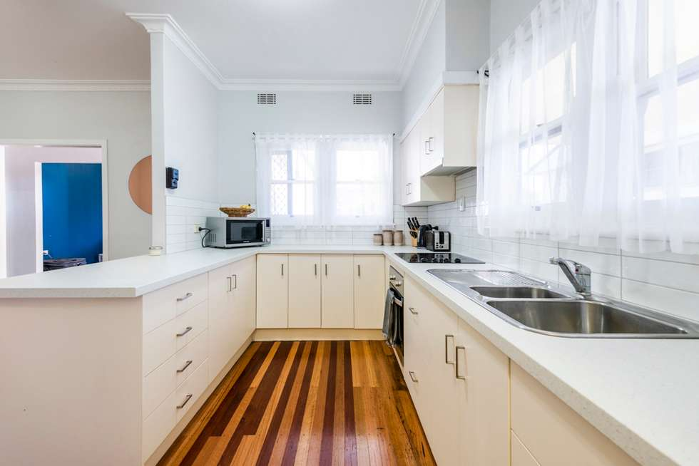 Second view of Homely house listing, 27 Vere Street, South Grafton NSW 2460