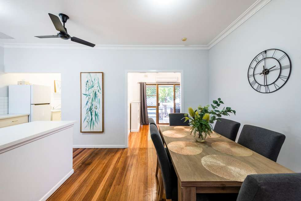 Third view of Homely house listing, 27 Vere Street, South Grafton NSW 2460