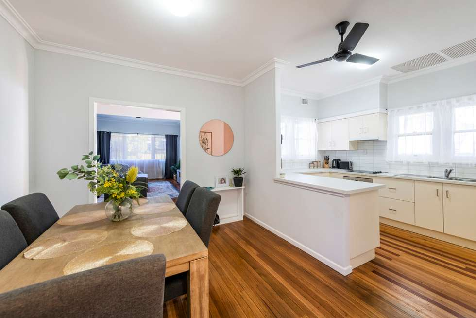 Fourth view of Homely house listing, 27 Vere Street, South Grafton NSW 2460